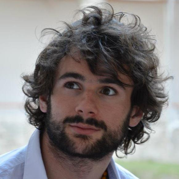 Francesco Paolo Russo To Be Srl