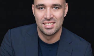 Francisco Marin Cognitive Talent Solutions