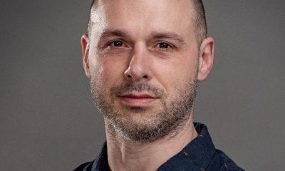 Igor Facco DoggyBell.com
