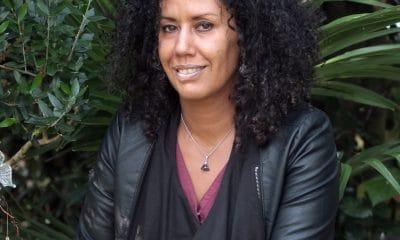 Ingrid Chaine Shopiles
