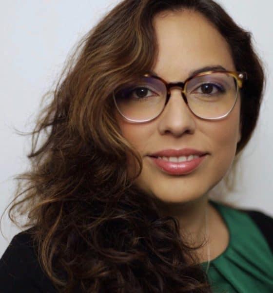 Isabella Sorace LiUU