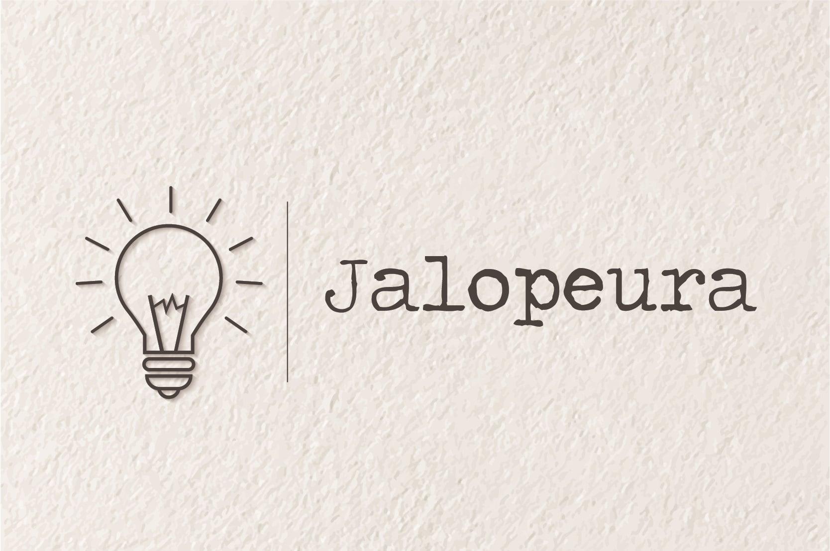 Jalopeura