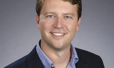 Jeff Coleman BrainLeap Technologies