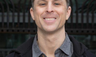 Jesse Brede Lion's Share Digital