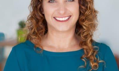 Joanna McFarland HopSkipDrive