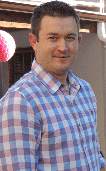 Johan Meyer Wallettec