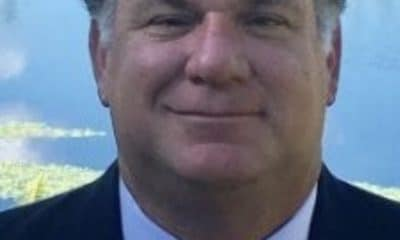 John J. Incandela Mobile Smart City Corp