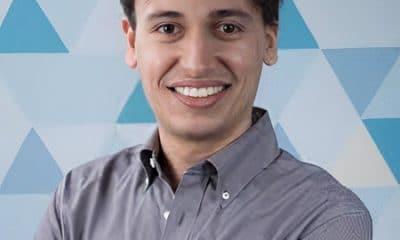 Johnny Betancourt Clutch Prep