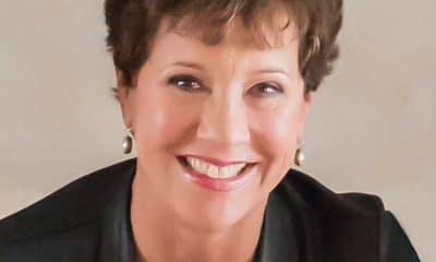 Karen Friedman Karen Friedman Enterprises