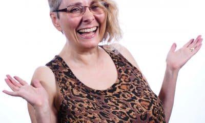 Kathe Kline MedicareQuick