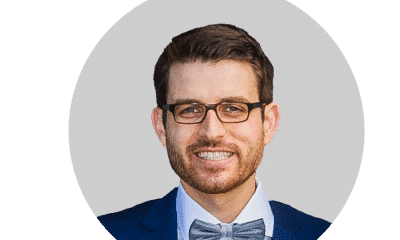 Luke Palder TranslationServices.com