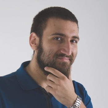 Mario Peshev DevriX