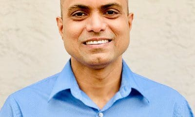 Neeraj Singh BigBinary