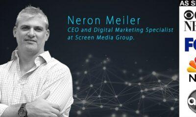 Neron Meiler Screen Media Group