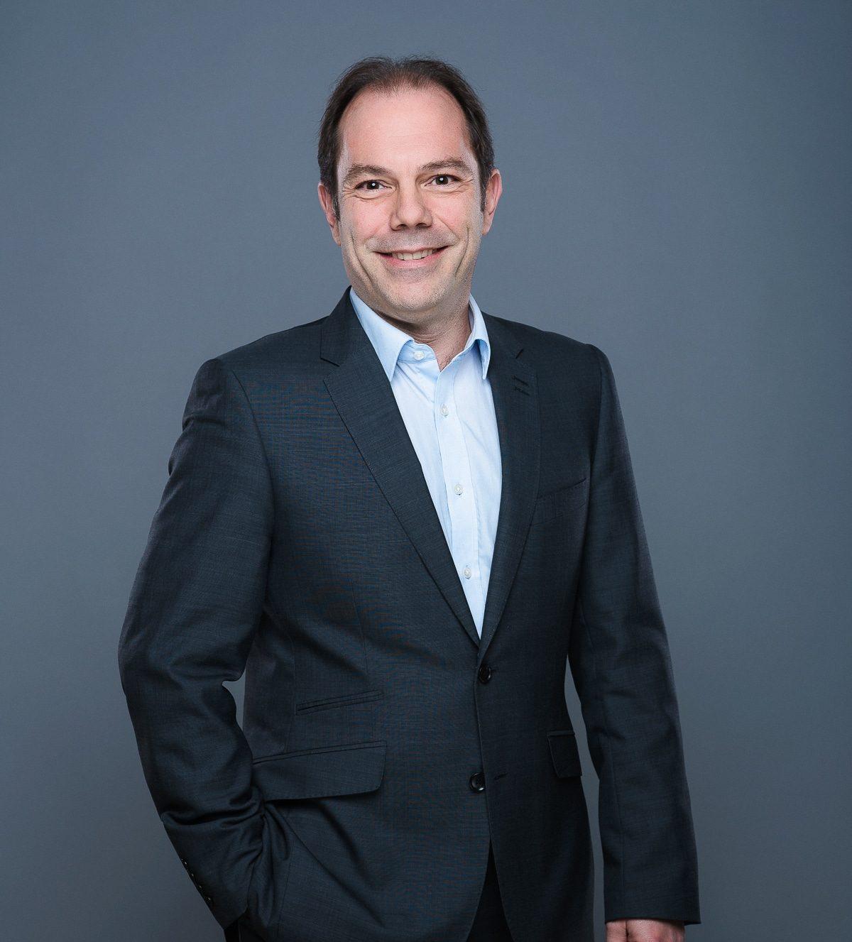 Nicolas Fournier Sequantis