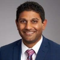 Nikhil Patel OmniView Sports