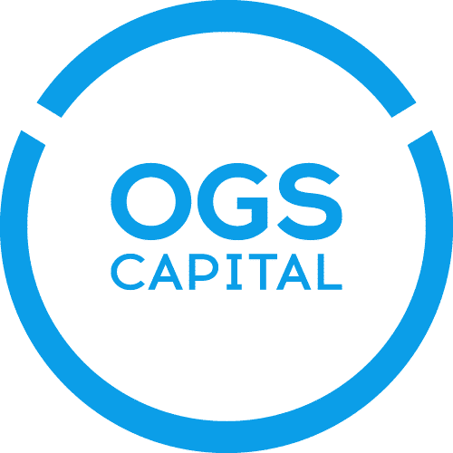 OGScapital