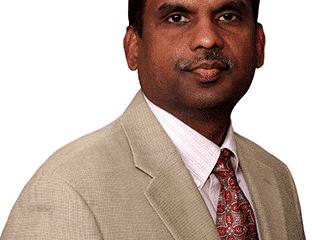 Ramesh Panuganty MachEye