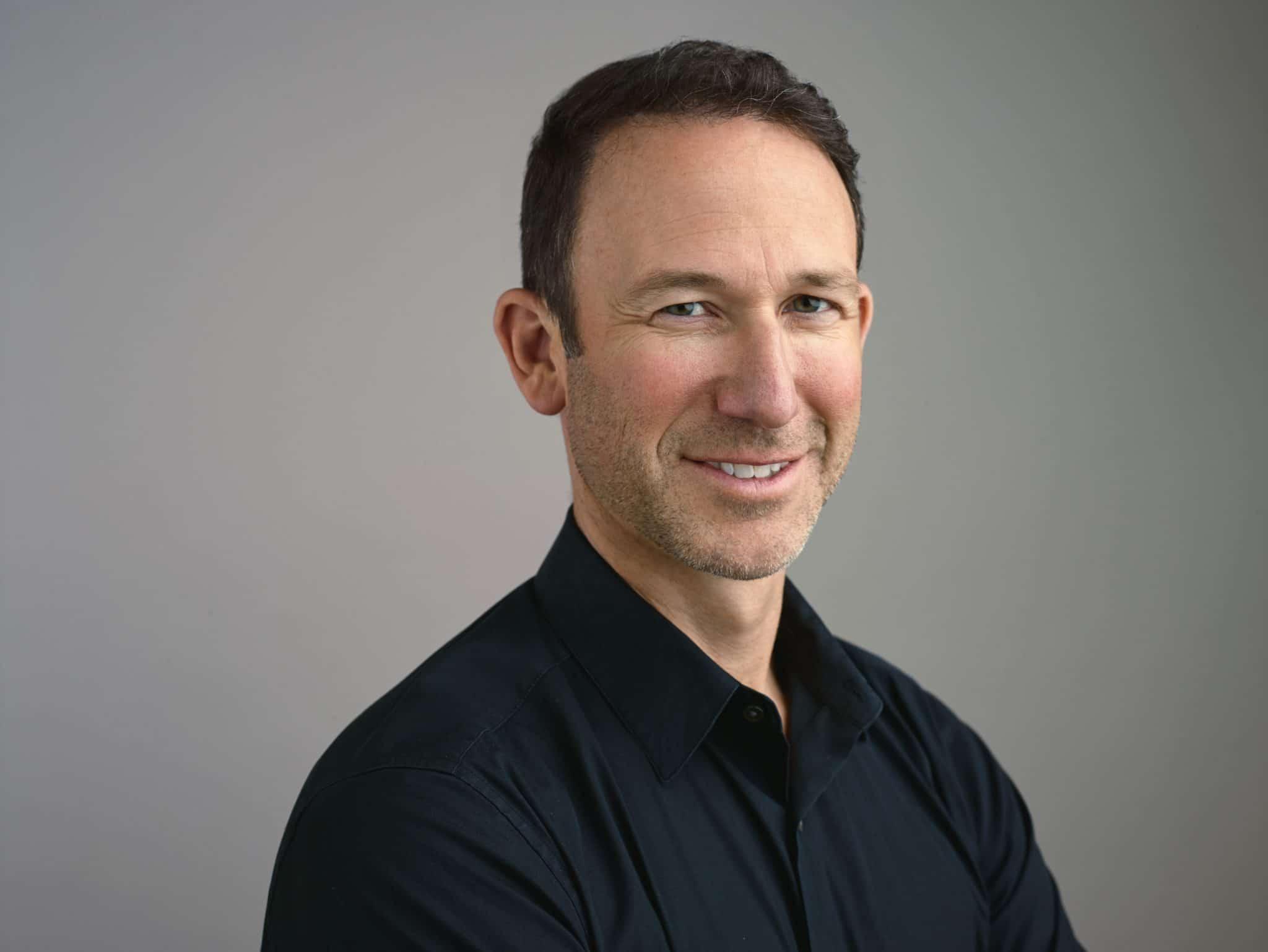 Scott Swanson Aki Technologies