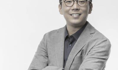 Tong Jiao PENCIL ONE