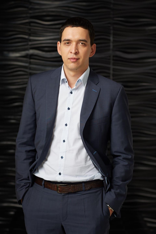 Valeriy Makovetskiy Everytale