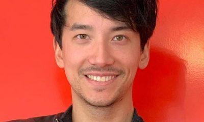 Vincent Khau SmartFlux