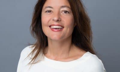 Caroline Maitrot Nomad Education