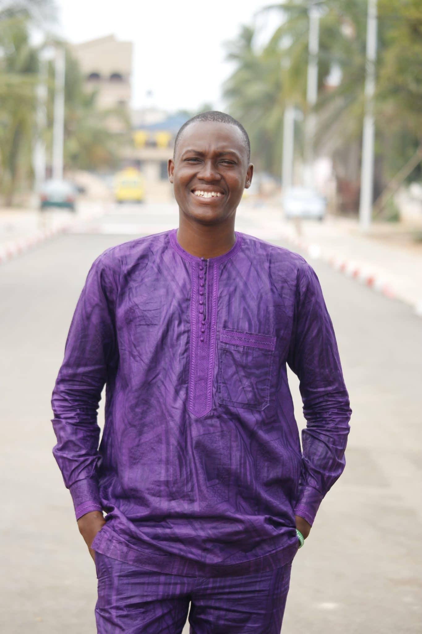 darwin agbewonou yawovi startup dashmake