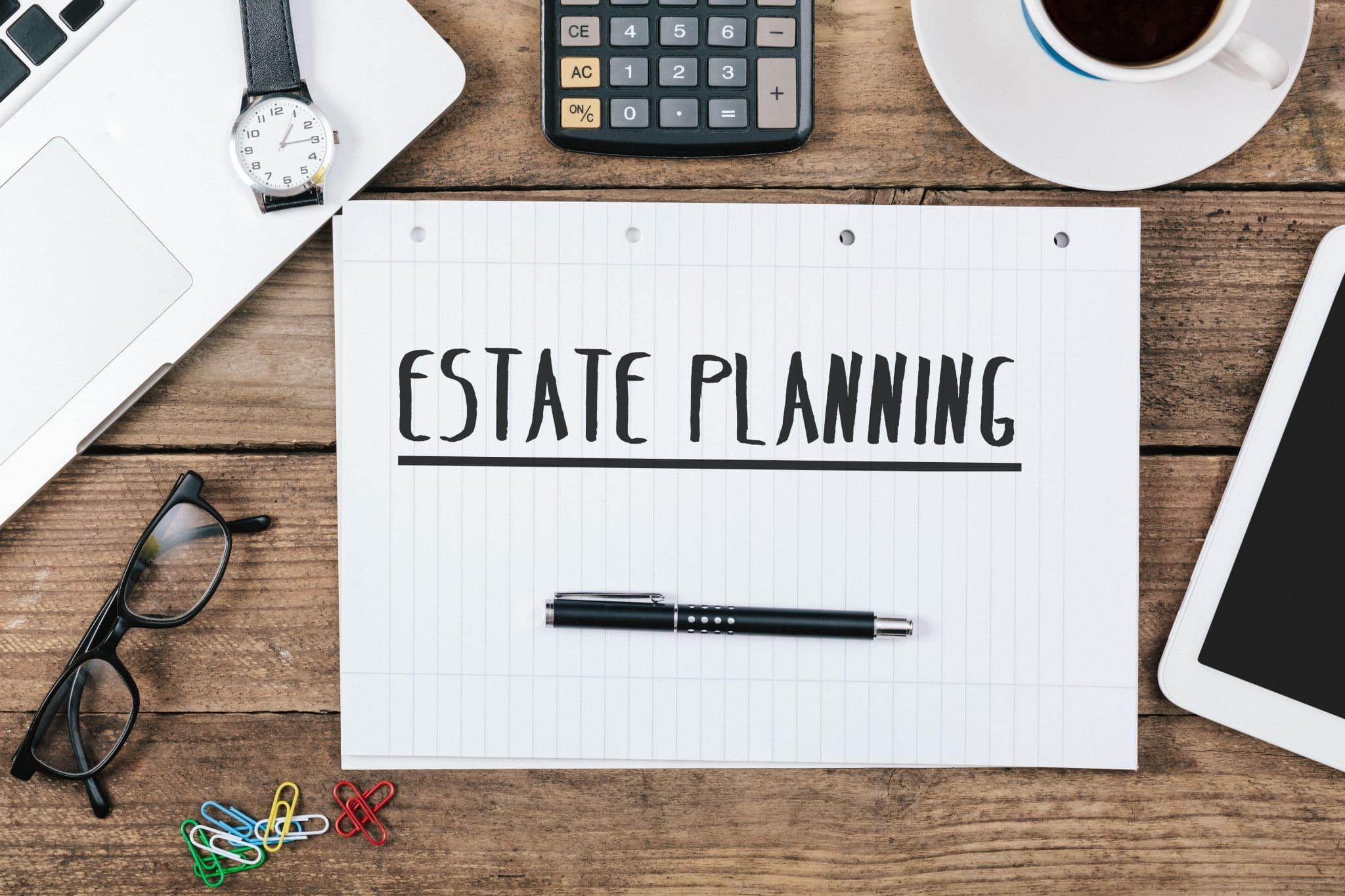 estate-planning-necessary