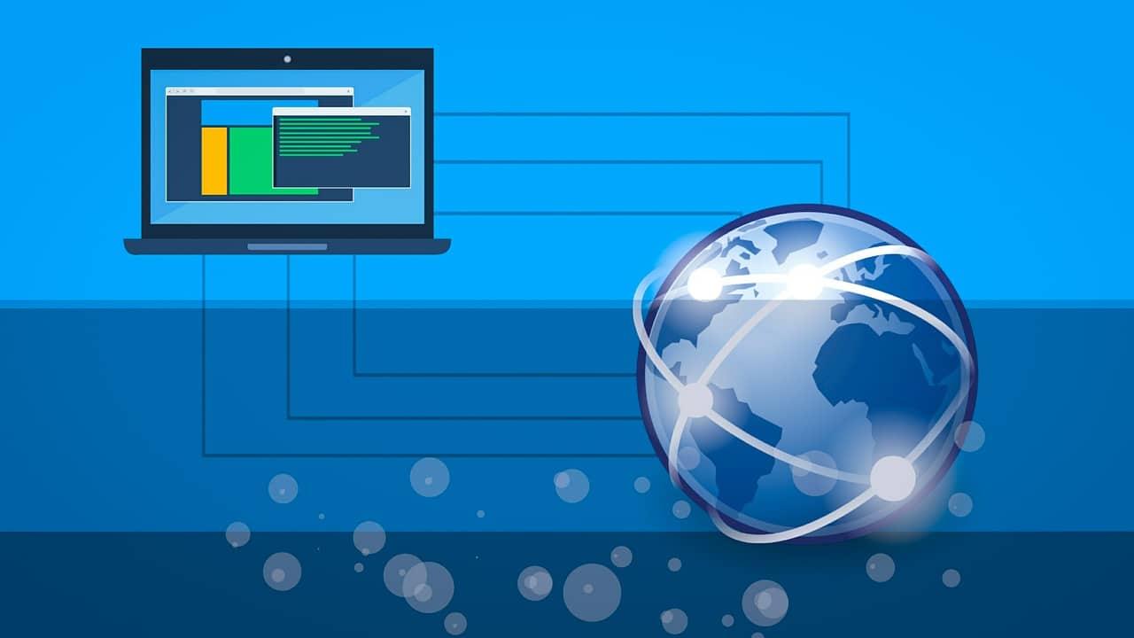 online pr services