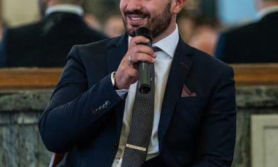 Salvatore Gervasi RigSaveTech