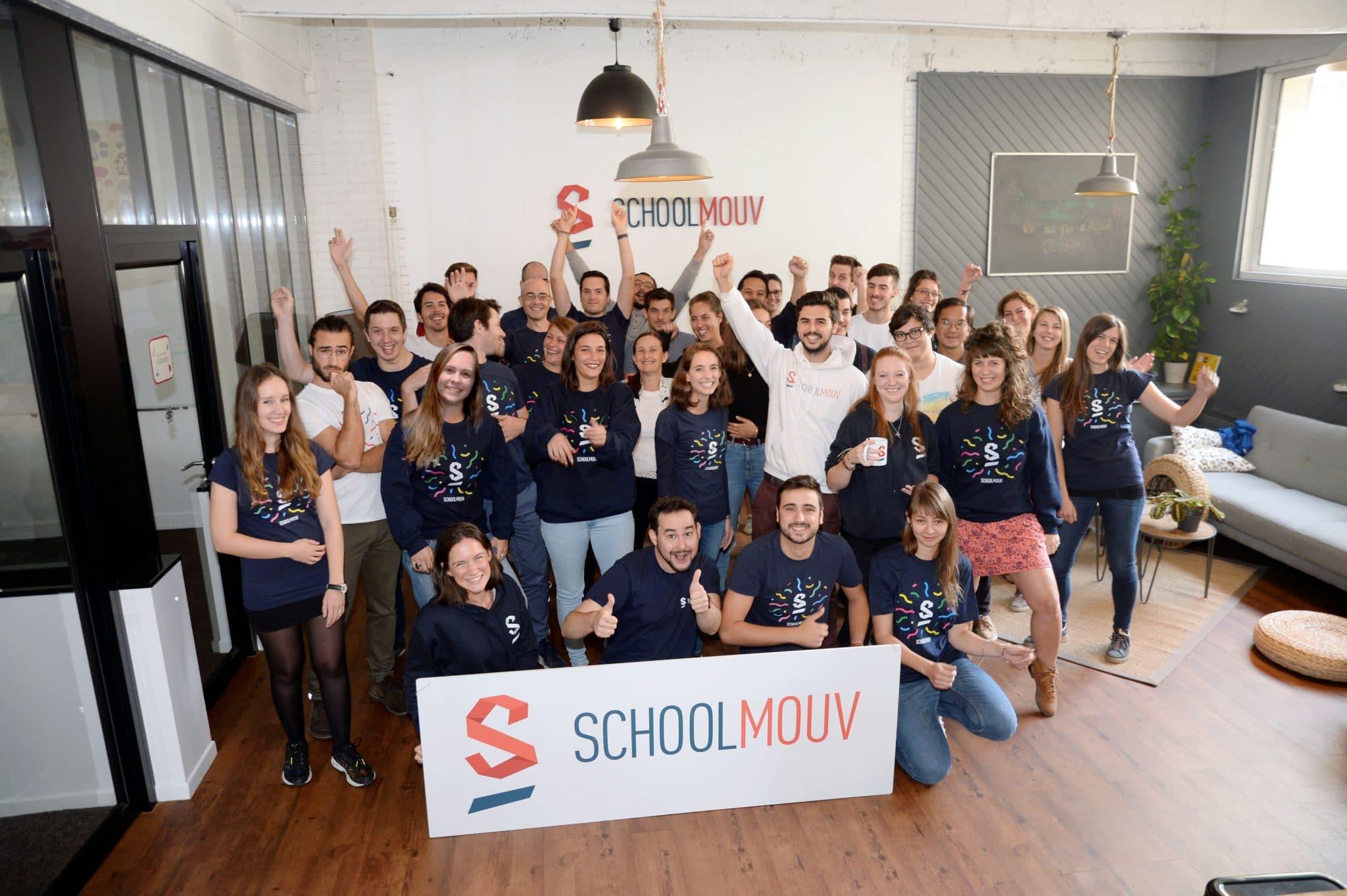 shannon picardo schoolmouv
