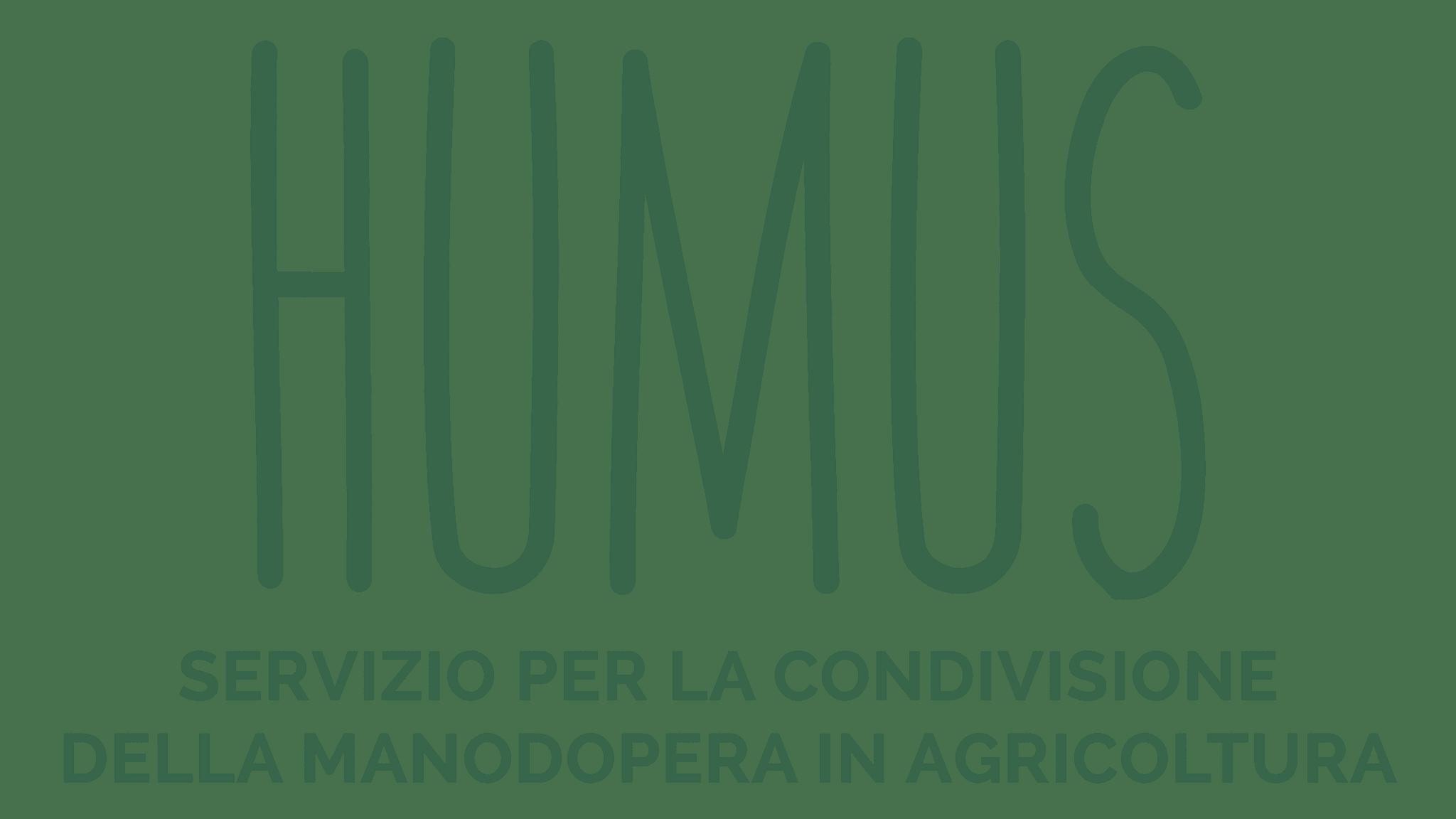 claudio naviglia humus