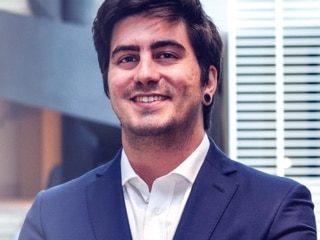Alessandro Bogliari The Influence Marketing Factory