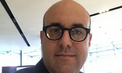 Alessandro Cotturri Dilapay