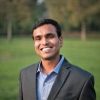 Ankit Jain Pathloom