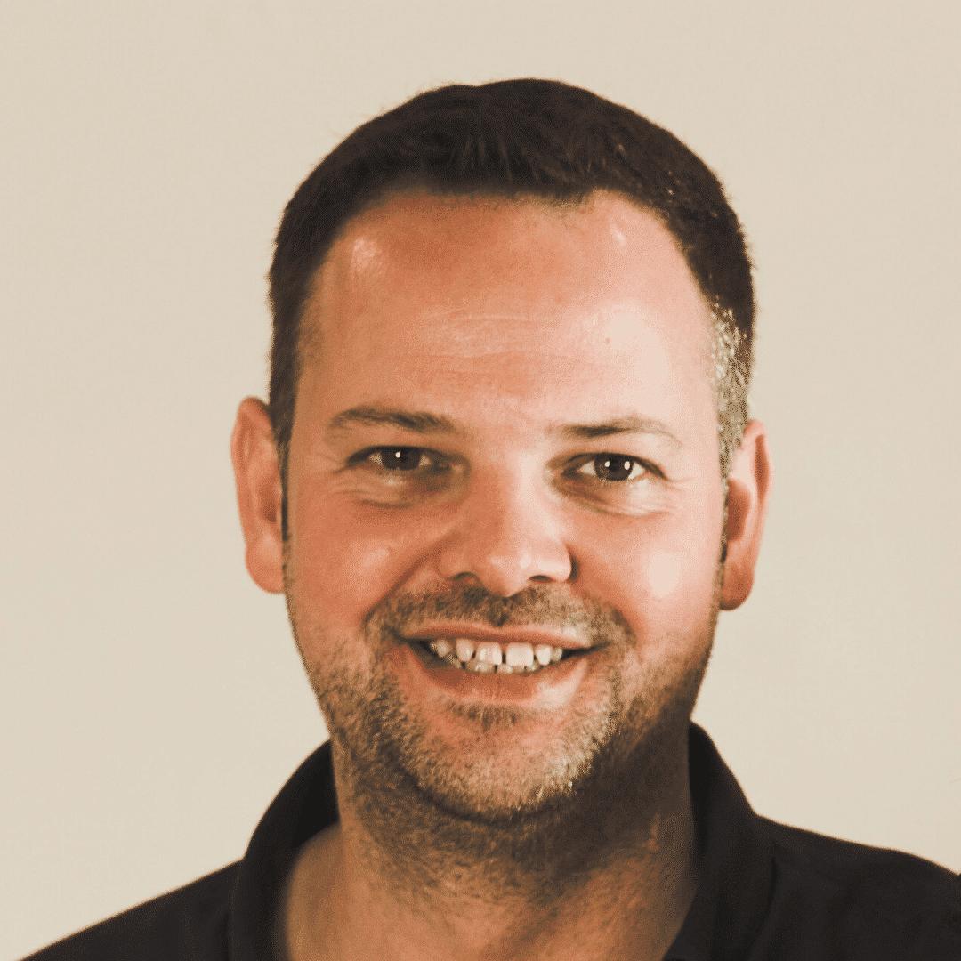 Anthony Fox-Davies SystemSeed