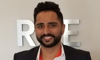 Asif Hussain ShowingHero