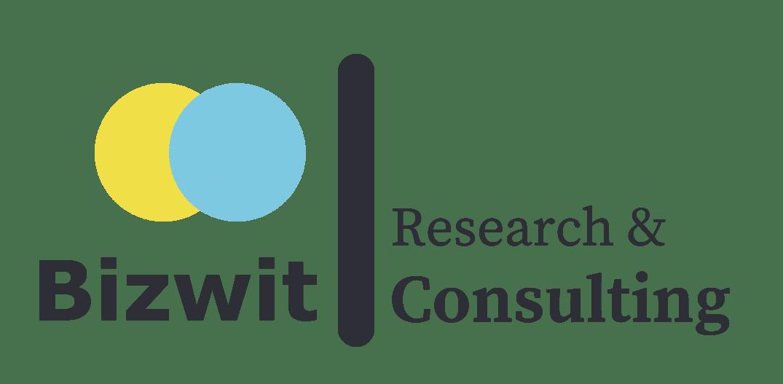 Bizwit logo
