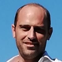 Bruno Le Calvez Kiwiiz