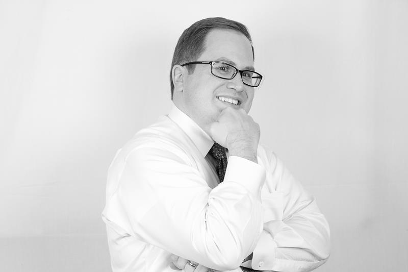 Bryan Del Monte The Aviation Agency