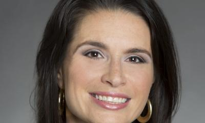 Carly Fink Provoke Insights