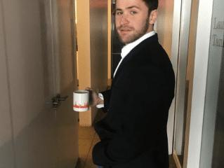 Chris Nicholas Hanson You Don't Need a CMO
