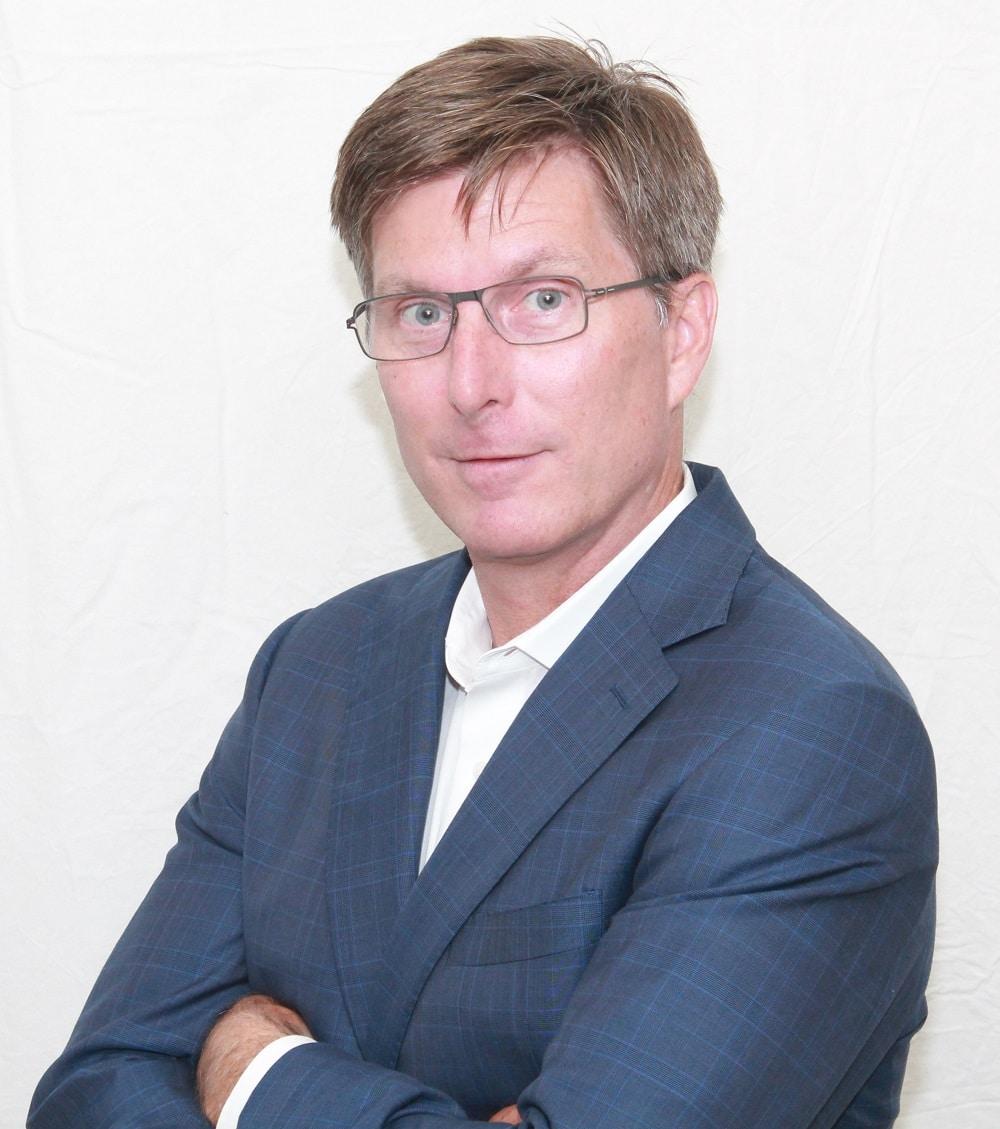 Craig Klein SalesNexus