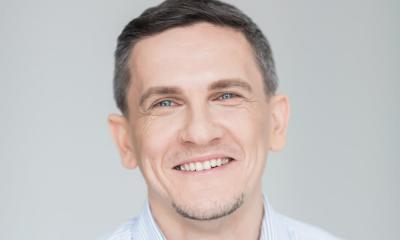 Dmitri Lisitski Influ2