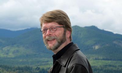 Douglas Vakoch Green Psychotherapy