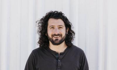 Eric Silverman FeaturePeek
