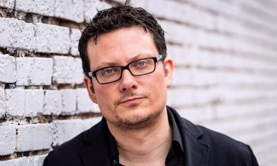 Greg Kihlström CareerGig