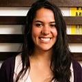 Ilana Milkes World Tech Makers