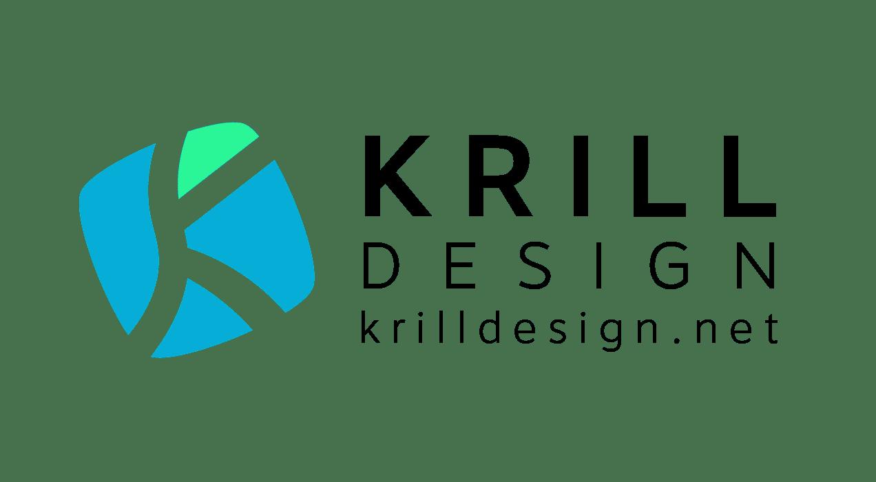 Ivan Calimani Krill Design